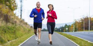 jogging-tips
