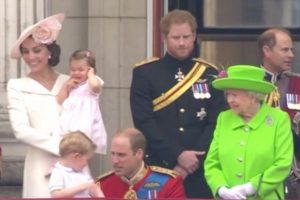 Did-the-Queen-tell-Prince-William-off-during-her-90th-birthday-celebrations