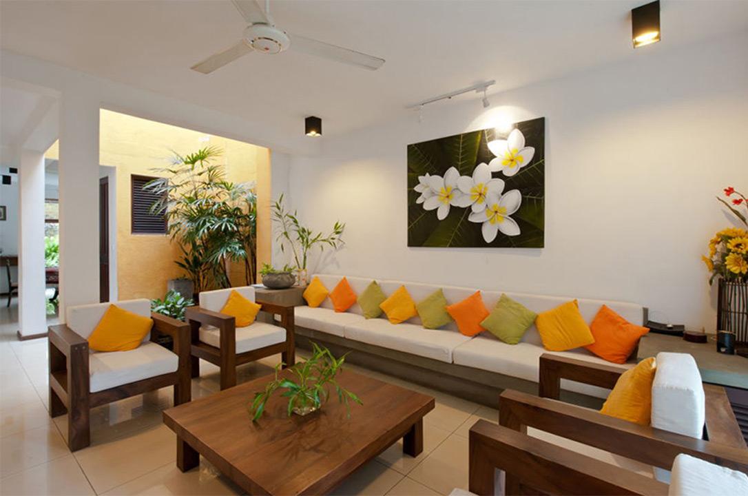 Living Room Designs In Sri Lanka | Baci Living Room