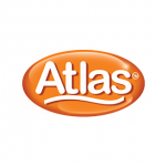 Atlas Sri Lanka